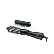 Braun Satin Hair 7 Iontec Airstyler (AS720)