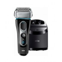 Braun Series 5 Electric Shaver For Men's (5197CC)