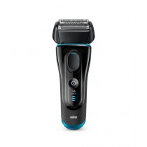 Braun Series 5 Wet and Dry Electric Foil Shaver For Men's (5140s)