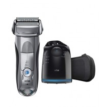 Braun Series 7 Electric Shaver For Men's (7790 CC)