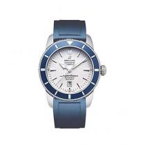 3e72e1d256c Breitling Aeromarine Superocean Men s Watch Blue (A1732016-G642-139S)