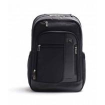 Brenthaven Broadmore Backpack for Surface Book Black (1800)