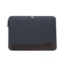 Brenthaven Collins Sleeve Bag for 13-inch MacBook Pro Indigo (1913)
