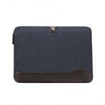 Brenthaven Collins Sleeve Case for iPad Pro Indigo (1913)