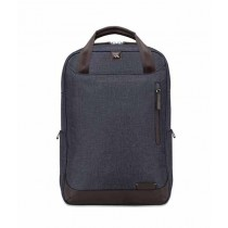 Brenthaven Collins Convertible Backpack for Surface Pro 3 Indigo (1919)
