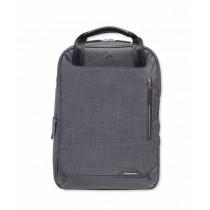 Brenthaven New Collins Convertible Backpack for Surface Book Graphite (1967)