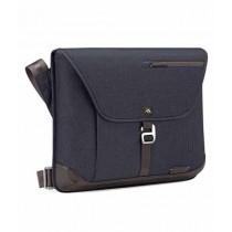 Brenthaven Collins Sleeve Plus Bag for 13-inch MacBook Air Indigo (1910)