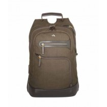 Brenthaven Collins Limited Edition Backpack for Surface Pro 3 Forest (1944)