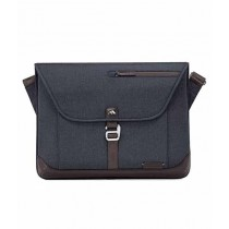 Brenthaven Collins Sleeve Plus Bag for Suarface Pro 3 Indigo (1910)