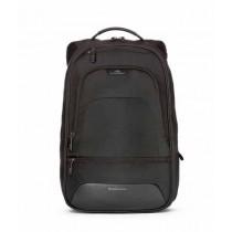 Brenthaven Elliot Backpack for Surface Pro 3 Black (2311)