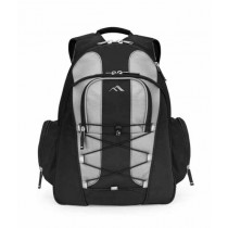 Brenthaven Tred Backpack for Surface Book Titanium (2071)