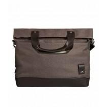 Brenthaven Medina Fold Messenger Bag for Surface Pro 3 Chestnut (2333)