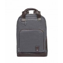Brenthaven Medina Tote Backpack for Surface Pro 3 Anthracite (2341)