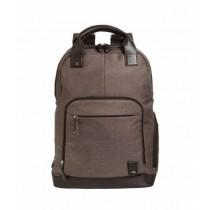 Brenthaven Medina Tote Backpack for Surface Pro 3 Chestnut (2334)