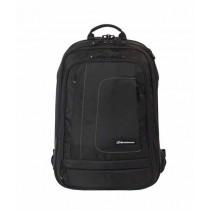 Brenthaven Metrolite Backpack for Surface Book Black (2255)