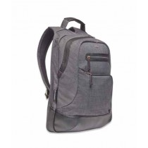 Brenthaven New Collins Backpack for Surface Pro 3 Graphite (1951)