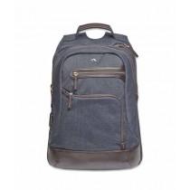Brenthaven Collins Backpack for Surface Pro 3 Indigo (1950)