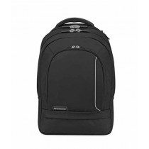 Brenthaven Prostyle Backpack for Surface Book Black (2095)