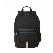 Brenthaven Tred Backpack for 13-inch MacBook Pro Black (2544)