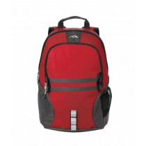 Brenthaven Tred Backpack for 13-inch MacBook Pro Red (2546)