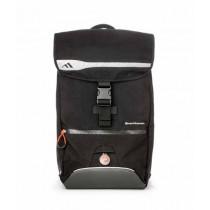 Brenthaven Velo Backpack for Surface Book Black (6104)