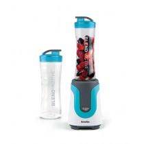 Breville Blend Active Personal Blender Blue (VBL134)