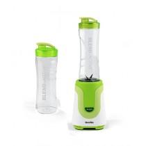 Breville Blend Active Personal Blender Green (VBL134)