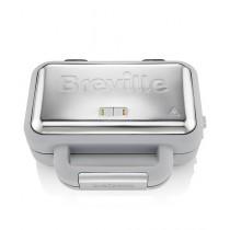Breville Duraceramic Waffle Maker (VST072)