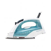 Breville Easy Glide Steam Iron 2200w (VIN369)
