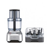 Breville Kitchen Wizz 15 Pro Food Processor (BFP800)