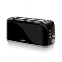 Breville Long Slot 4 Slice Toaster (VTT233)