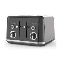 Breville Lustra Storm 4 Slice Toaster (VTT853)