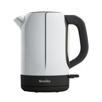 Breville Outline Polished Jug Kettle 1.7 Ltr (VKJ982)