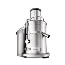 Breville Professional Collection Die Cast Juicer (800JE)
