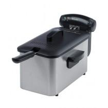 Breville Solo Freestanding Deep Fryer 3 Litre (VDF100)