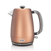 Breville Strata Luminere Kettle Rose Gold (VKT057)