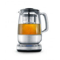 Breville Tea Maker (BTM800)
