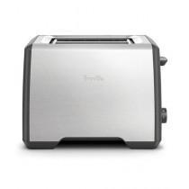 Breville The Bit More 2 Slice Toaster (BTA425)
