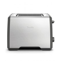 Breville The Bit More 2 Slice Toaster (BTA430)