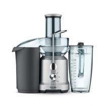 Breville The Fountain Cold Juicer (BJE430)