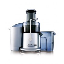 Breville The Fountain Juicer (JE95)