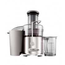 Breville The Juice Fountain Max Juicer (BJE410)
