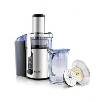 Breville The Froojie Fountain Juicer (BJE520)