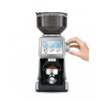 Breville The Smart Coffee Grinder Pro (BCG820BSS)