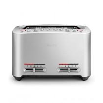 Breville Smart Toast 2 Slice Motorised Toaster (BTA845)