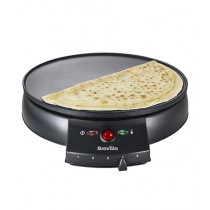 Breville Traditional Crepe Maker (VTP130)