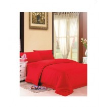 Jamal Home Single Bed Sheet With 1 Pillow (0020)