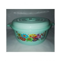 BS Store Hot Pot Bowl with Lid