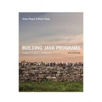 Building Java Programs Book 4th Edition