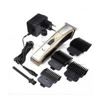 Kemei Professional High Power Hair & Beard Trimmer (KM-5071)
